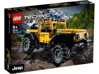 LEGO® 42122 Technic Jeep Wrangler