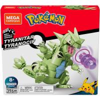 Mattel GMD32 Mega Construx Pokemon Despotar