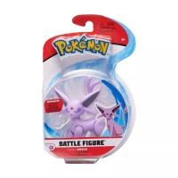 Pokemon Battle Figure Psiana