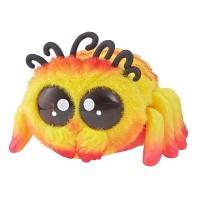 Hasbro E5381 Yellies! Peeks Spinne