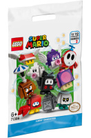 LEGO® 71386 Super Mario Mario-Charaktere-Serie 2