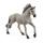 Schleich 13915 Farm World Sorraia Mustang Hengst
