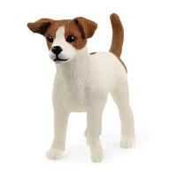 Schleich 13916 Farm World Jack Russell Terrier