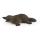 Schleich 14840 Wild Life Schnabeltier