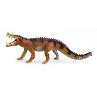 Schleich 15025 Dinosaurs Kaprosuchus