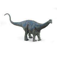 Schleich 15027 Dinosaurs Brontosaurus