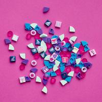 LEGO® 41921 DOTS Ergänzungsset Geheimnisse