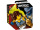 LEGO® 71732 NINJAGO Battle Set: Jay vs. Serpentine