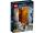 LEGO® 76382 Harry Potter Hogwarts Moment: Verwandlungsunterricht