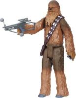 Hasbro Star Wars The Last Jedi Chewbacca