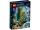 LEGO® 76383 Harry Potter Hogwarts Moment: Zaubertrankunterricht