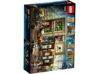 LEGO® 76384 Harry Potter Hogwarts Moment:...