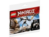 LEGO® 30591 NINJAGO Mini-Titan-Mech Polybag