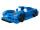 LEGO® 30343 Speed Champions McLaren Elva Polybag