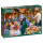 Jumbo 11328 Falcon - The Dining Carriage 500 Teile Puzzle