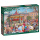 Jumbo 11330 Falcon - The Bandstand 1000 Teile Puzzle