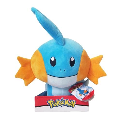Pokemon Hydropi Plüsch 30 cm