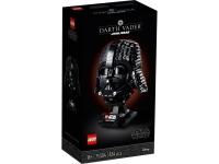 LEGO® 75304 Star Wars™ Darth-Vader™ Helm