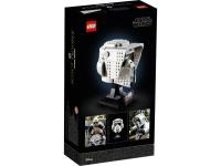 LEGO® 75305 Star Wars™ Scout Trooper™ Helm