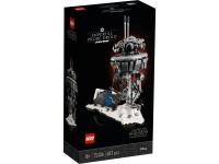 LEGO® 75306 Star Wars™ Imperialer Suchdroide