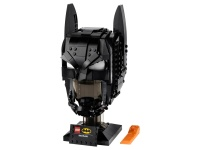 LEGO 76182 DC Super Heroes Batman™ Helm
