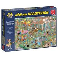 Jumbo 20035 Jan van Haasteren - Kindergeburtstags-Party...