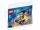 LEGO® 30566 CITY Feuerwehrhubschrauber Polybag