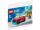 LEGO® 30568 CITY Skateboarder Polybag