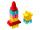 LEGO® 30332 DUPLO Meine erste Weltraumrakete Polybag