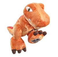 Schmidt 42757 Jurassic World T-Rex 48cm Plüsch