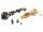 LEGO® 60289 City Flugshow-Jet-Transporter