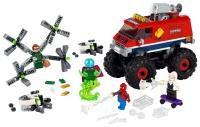 LEGO® 76174 Marvel Super Heroes Spider-Mans...