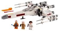 LEGO® 75301 Star Wars Luke Skywalkers X-Wing Fighter™