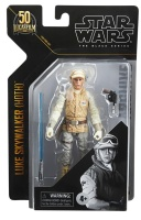 Hasbro 03211 STAR WARS Black Series Archive Luke...
