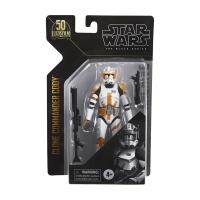 Hasbro 03261 Star Wars The Black Series Archive Clone...