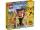 LEGO® 31116 Creator 3-in-1 Safari-Baumhaus