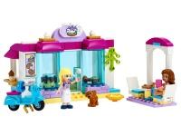 LEGO® 41440 Friends Heartlake City Bäckerei