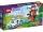LEGO® 41445 Friends Tierrettungswagen