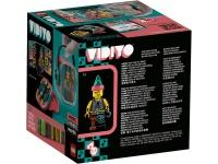 LEGO® 43103 VIDIYO Punk Pirate BeatBox