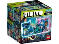 LEGO® 43104 VIDIYO Alien DJ BeatBox