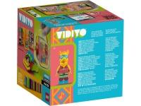 LEGO®  43105 VIDIYO Party Llama BeatBox