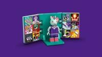 LEGO® 43106 VIDIYO Unicorn DJ BeatBox