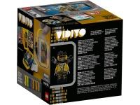 LEGO® 43107 VIDIYO HipHop Robot BeatBox