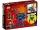 LEGO® 71740 NINJAGO Jays Elektro-Mech