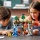 LEGO® 21169 Minecraft™ Das erste Abenteuer