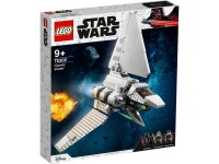 LEGO® 75302 Star Wars™ Imperial Shuttle™