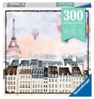 Ravensburger 12968 Ballons 300 Teile Puzzle