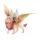 Schleich 70714 bayala Elfe auf geflügeltem Löwe