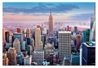 Educa 14811 Midtown Manhattan 1000 Teile Puzzle