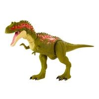 Mattel GVG67 Jurassic World  Massive Biters Albertosaurus